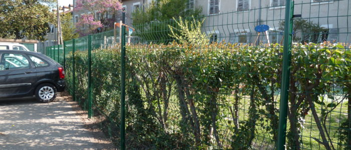 2011_Afipaem clôture 1