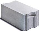 beton_cellulaire