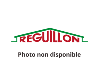 reguillon_non_disponible